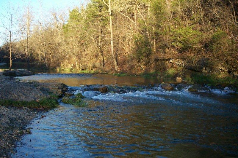Missouri trout fishermen 39 s association photo southwest for Fishing lakes in missouri